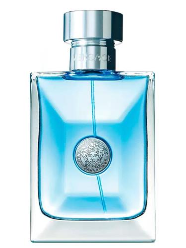 Versace Pour Homme Versace cologne - a fragrance for men 2008