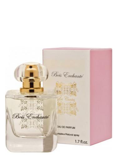 https://fimgs.net/images/perfume/375x500.23516.jpg
