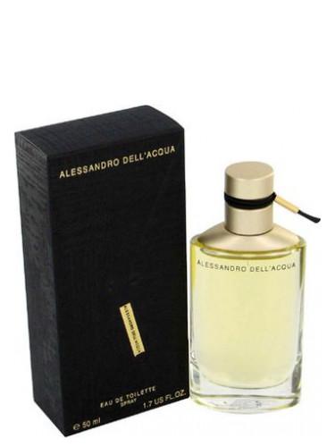 Alessandro Dell` Acqua