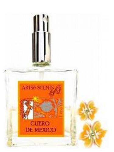 3a21c0b23 Perfumes Cuero Para Hombre – Sólo otra idea de imagen de visualización