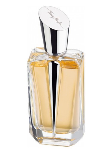 Mirror mirror collection dis moi miroir mugler parfem for Thierry mugler dis moi miroir