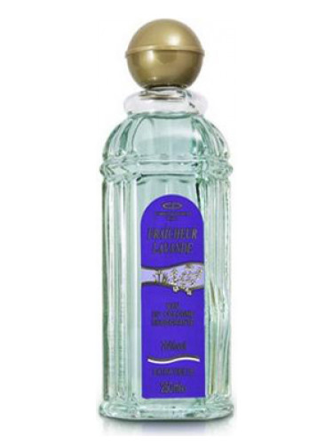 eau de cologne fraicheur lavande christine darvin perfume a fragrance for women and men. Black Bedroom Furniture Sets. Home Design Ideas