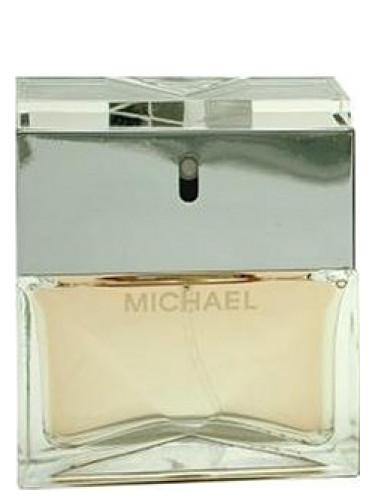 Купить духи michael kors michael туалетная вода ин рэд купить 55 мл за 89 рублей