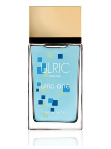 Ulric One