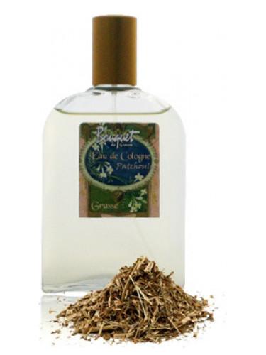 eau de cologne patchouli guy bouchara parfum un parfum pour homme et femme. Black Bedroom Furniture Sets. Home Design Ideas