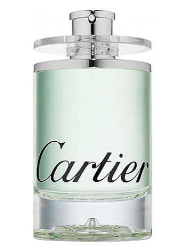 eau de cartier concentree cartier perfume a fragrance for women and men 2002. Black Bedroom Furniture Sets. Home Design Ideas