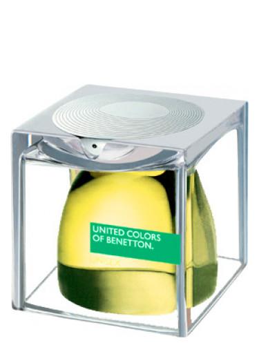 United Colors of Benetton Unisex