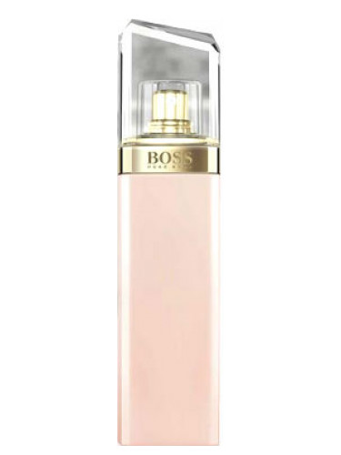 perfume woman hugo boss