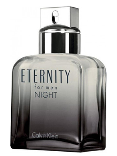 eternity night for men calvin klein cologne ein es parfum f r m nner 2014. Black Bedroom Furniture Sets. Home Design Ideas