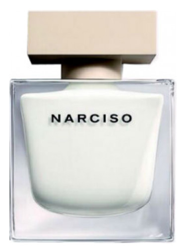 narciso narciso rodriguez perfume a fragrance for women 2014. Black Bedroom Furniture Sets. Home Design Ideas