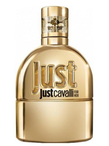 Roberto Cavalli Gold cwnUh4Rt