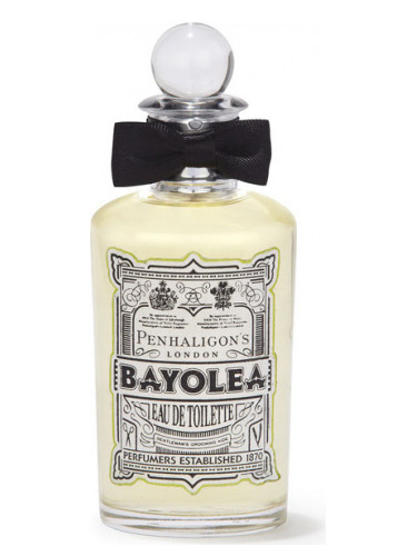 Penhaligons - Bayolea Facial Scrub -150ml/5oz Lierac Homme Eye Contour, Fatigue Smoothing Gel, 0.55 Oz + Schick Slim Twin ST for Dry Skin