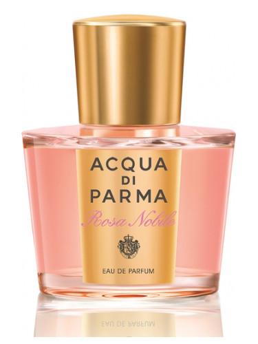nobile perfume