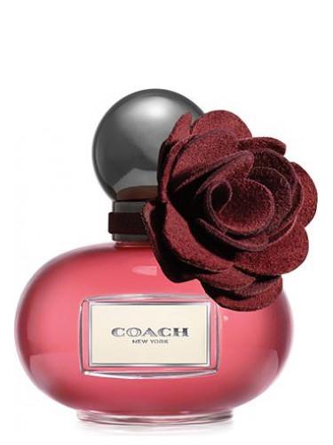 Poppy wild flower coach perfume a fragrance for women 2014 poppy wild flower coach for women mightylinksfo