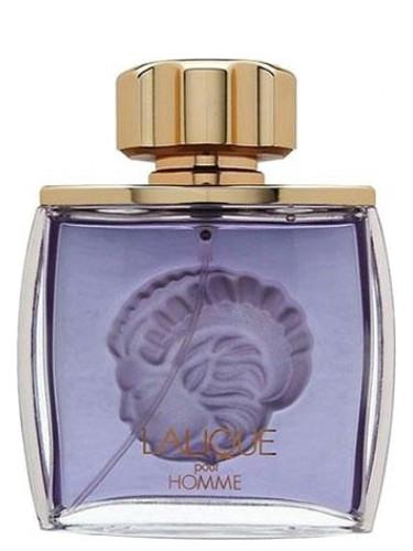 Lalique Pour Homme Le Faune Lalique cologne