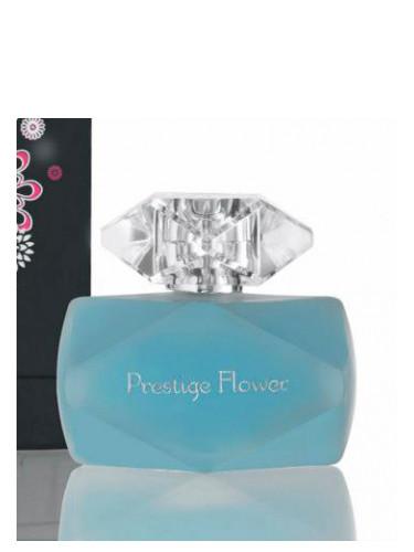 Prestige Flower
