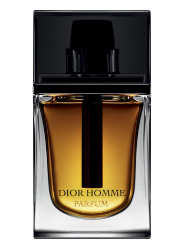 dior homme parfum christian dior cologne ein es parfum. Black Bedroom Furniture Sets. Home Design Ideas