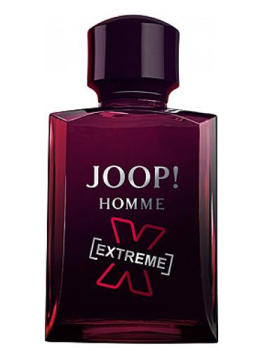 joop homme extreme joop cologne a fragrance for men 2014. Black Bedroom Furniture Sets. Home Design Ideas