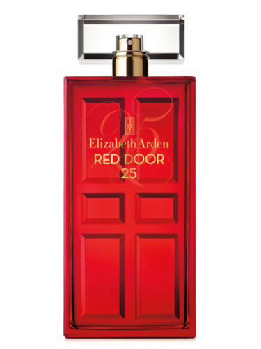 Simple Red Door 25 Eau de Parfum Elizabeth Arden for women Model - elizabeth arden gift set Trending