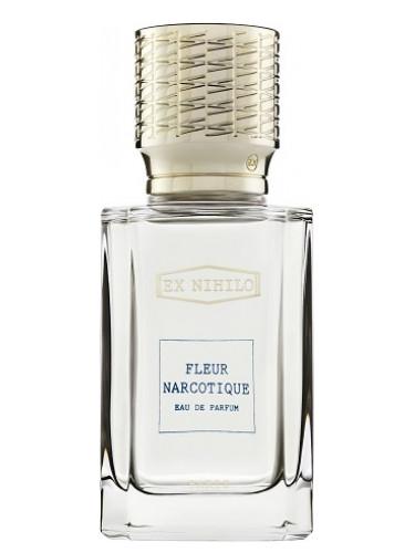Самый красивый и сексуальный цветочный парфюм
