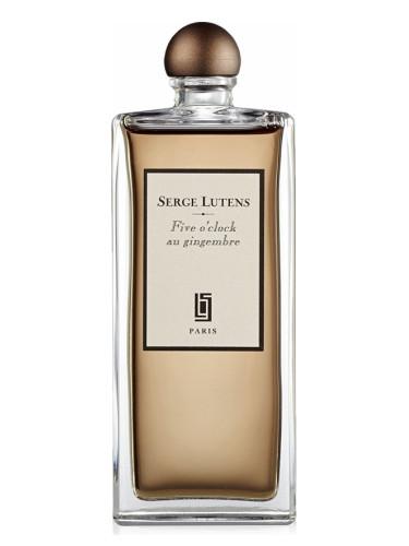 El Perfume del Dia (SOTD) - Página 11 375x500.2764