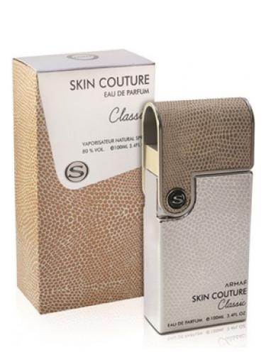Skin Couture Classic