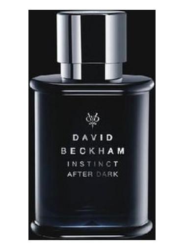 instinct after dark david beckham cologne a fragrance. Black Bedroom Furniture Sets. Home Design Ideas