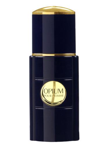 opium pour homme eau de parfum yves saint laurent colonia una fragancia para hombres 1995. Black Bedroom Furniture Sets. Home Design Ideas