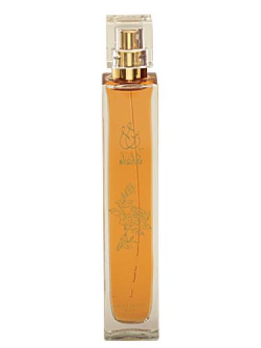 Yas The Royal Name of Perfumes - Reviews | Facebook