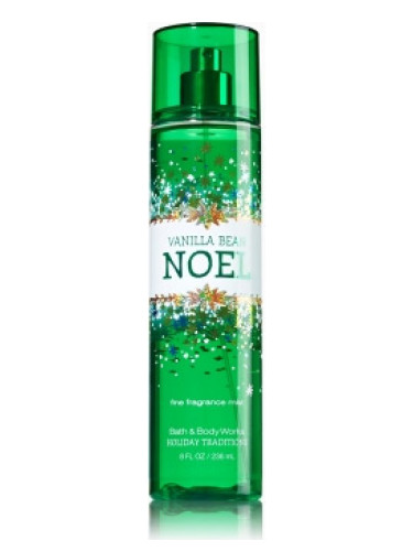 Bath & Body Works Body Lotion, Vanilla Bean Noel, 8 oz reviewed to be Lanolin, Coconut, Topical Antibiotic, MCI/MI, Nickel, Gluten, Soy, and Propylene Glycol free. See ingredient review and recommendation.