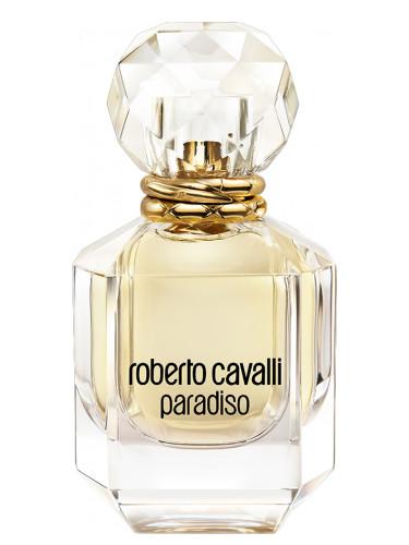 Paradiso Roberto Cavalli for women