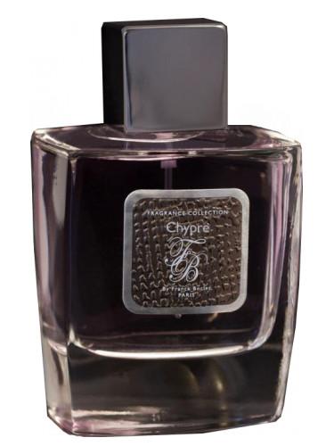 chypre franck boclet cologne un parfum pour homme 2014. Black Bedroom Furniture Sets. Home Design Ideas