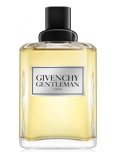 gentleman 1974 givenchy cologne un parfum pour homme 1974. Black Bedroom Furniture Sets. Home Design Ideas