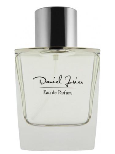 1929 Eau de Parfum