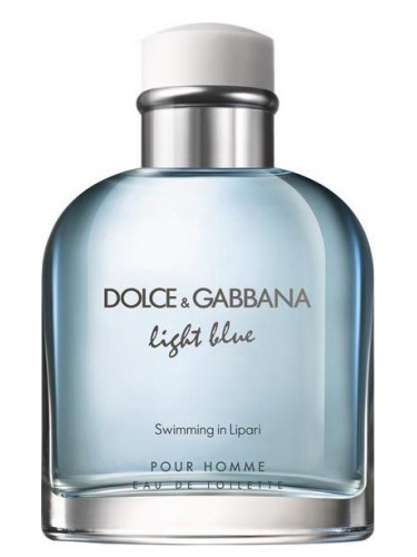 light blue swimming in lipari dolce gabbana cologne ein. Black Bedroom Furniture Sets. Home Design Ideas