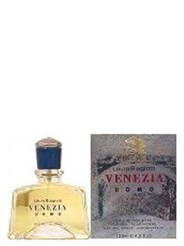 venezia uomo laura biagiotti cologne a fragrance for men. Black Bedroom Furniture Sets. Home Design Ideas
