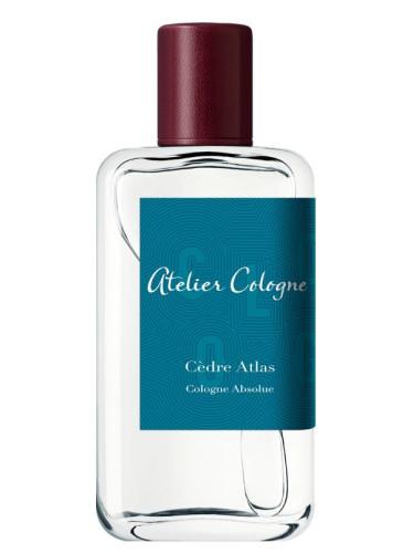 https://fimgs.net/images/perfume/375x500.30045.jpg
