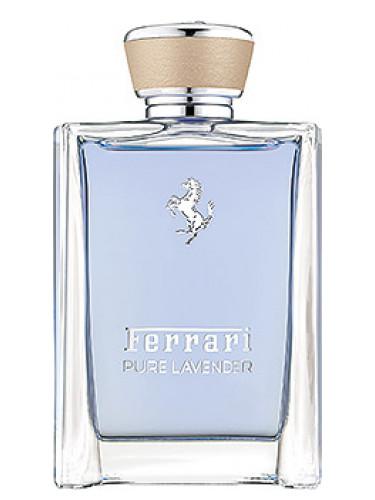 de ferrari xl souq man for en sale uae a perfume in item on ae toilette by fragrances com blue red perfumes eau men l