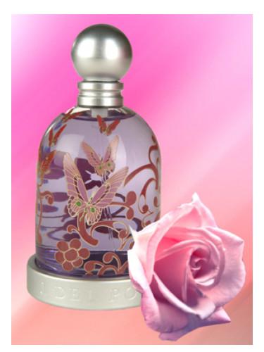 halloween fatal rose halloween for women - Halloween Purfume