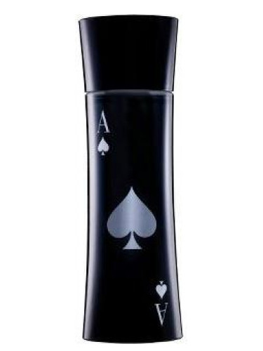 Casino limited edition