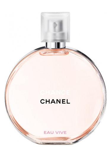 Сексуальный женский парфюм от шанель