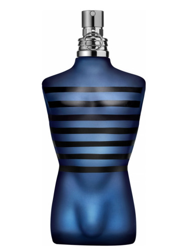 Ultra male jean paul gaultier cologne a new fragrance for men 2015 - Acheter mariniere jean paul gaultier ...