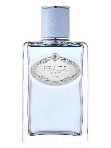 Infusion D Amande Prada Perfume A New Fragrance For