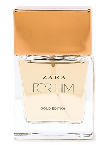 e67a4f9c5 Best of Zara (Page 1) — Perfume Selection Tips for Men — Fragrantica ...