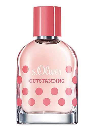 Outstanding Women s.Oliver for women