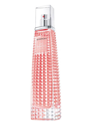 Live Givenchy Irresistible For Live Women zMUpVS