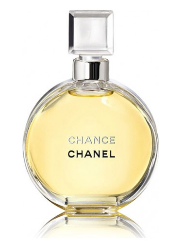 chance parfum chanel perfume a new fragrance for women 2003. Black Bedroom Furniture Sets. Home Design Ideas