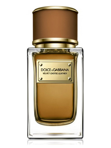 velvet exotic leather dolce gabbana perfume a new fragrance for women and men 2015. Black Bedroom Furniture Sets. Home Design Ideas
