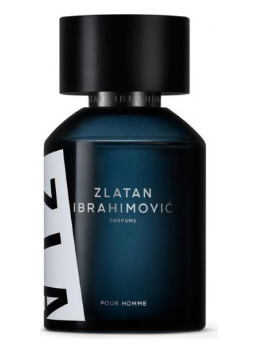 zlatan pour homme zlatan ibrahimovic parfums cologne a new fragrance for men 2015. Black Bedroom Furniture Sets. Home Design Ideas