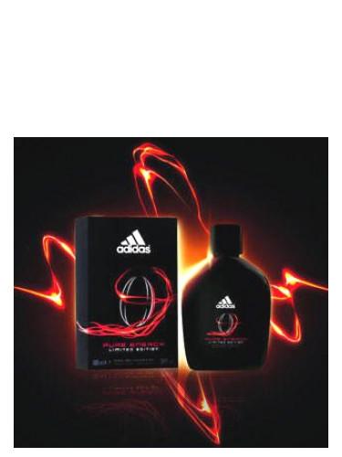 Adidas Pure Energy